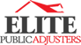 Elite Public Adjusters